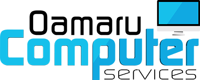 Oamaru Computer Services Ltd