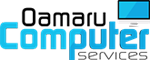 Oamaru Computer Services Ltd